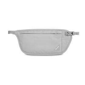 Pacsafe Coversafe V100 - Porte-monnaie - gris